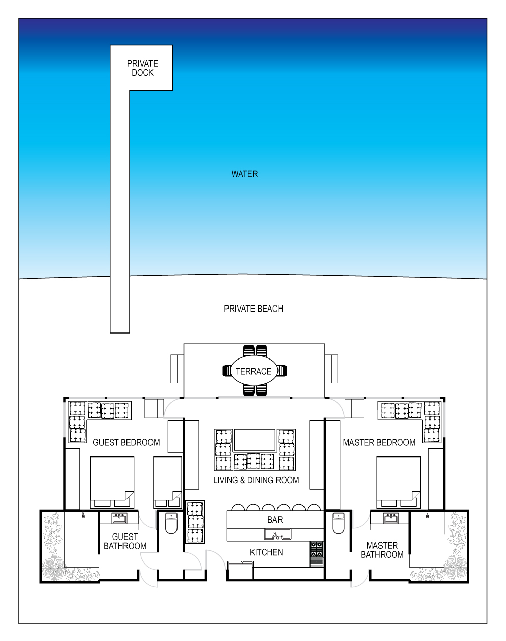 Twin Palms Resort Condo Floor Plans Panama City Beach 130 moreover 8 X 10 Bathroom Floor Plans furthermore balihaiboys as well Plans For Our Small Bathroom Renovation together with Fp 20 Nw Timberridgeelite N5V460T5. on master bathroom floor plans with shower only